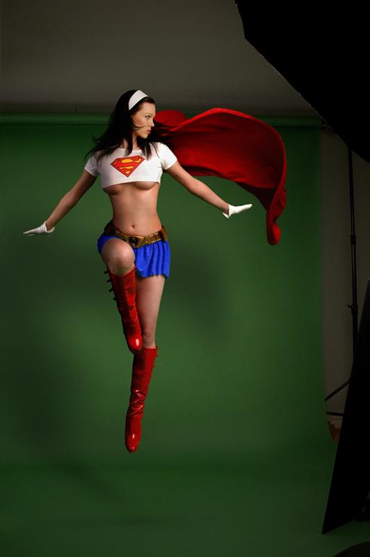 sss_supergirl-jpg