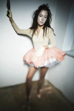 ballerina-005139-jpg