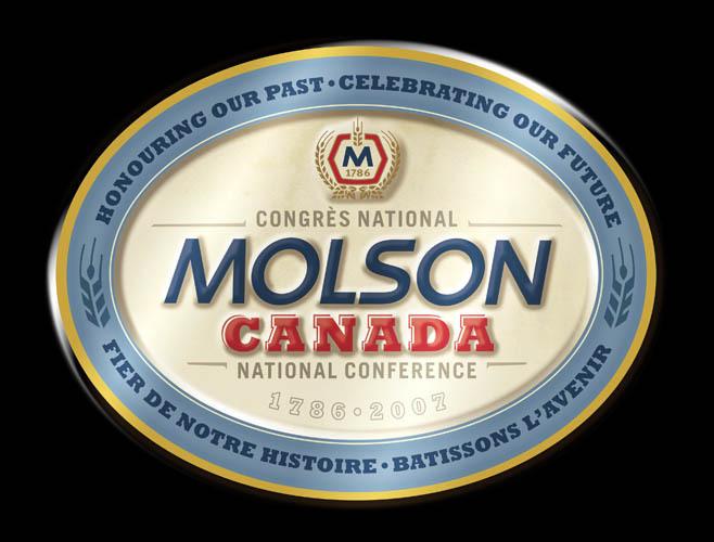 0158_molson_tin_logo-jpg
