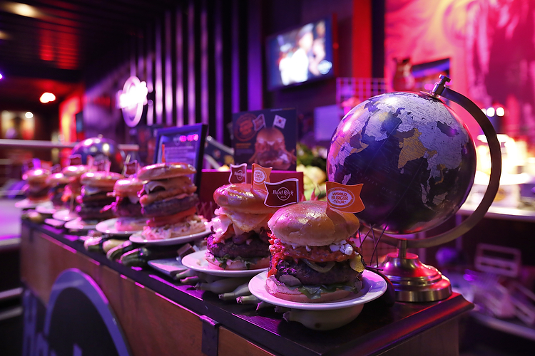world-burger-hrc-hw-0068-jpg