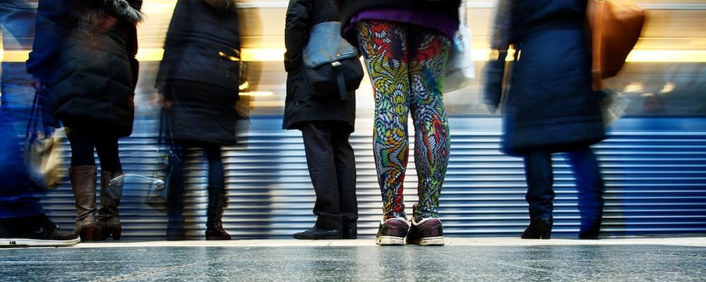 amsterdam-amstel-station-perron-5-jpg