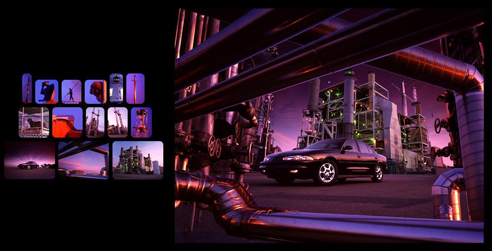 0034_oldsmobile-intrigue-jpg