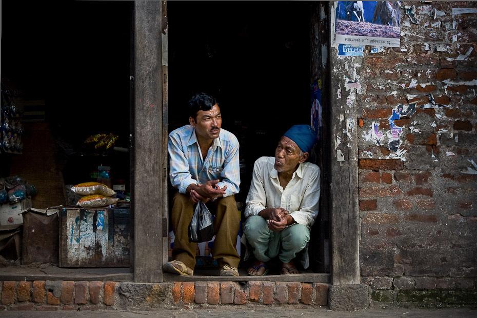 nepal_05-jpg