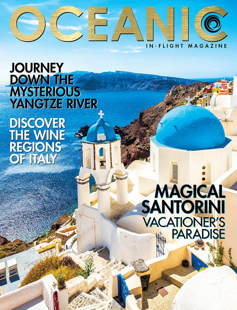 oceanicmagazine-jpg