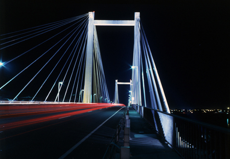 006-cable_bridge_traffic-17-full-jpg