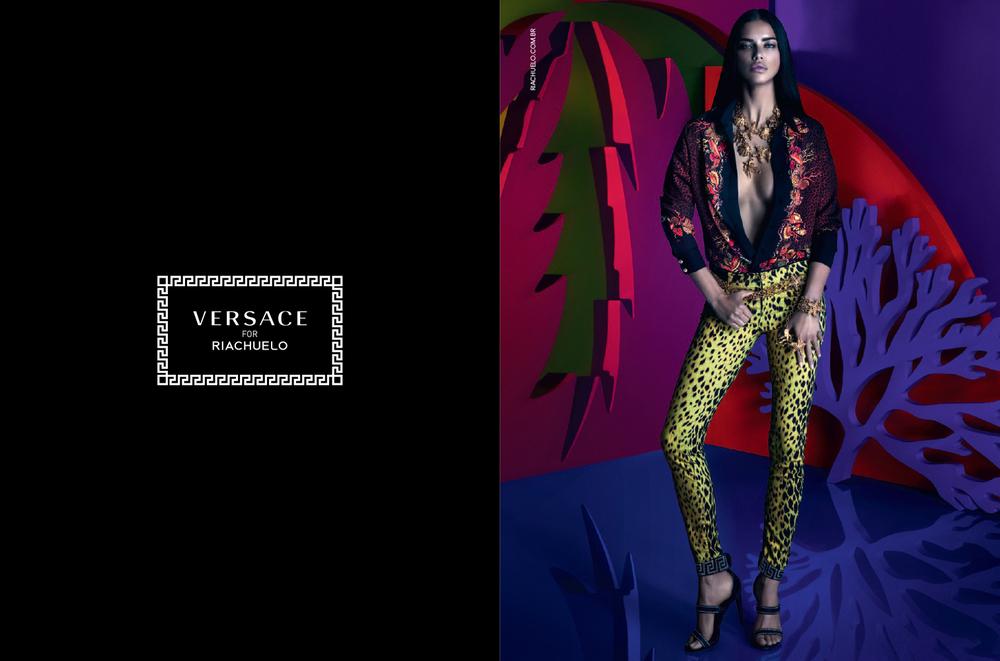 versace-4-jpg