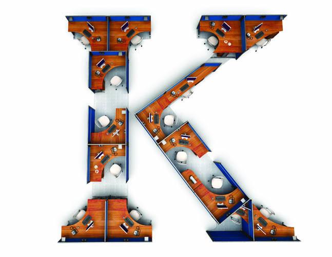 knightsbridge_k_cubicle-jpg