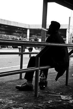 cape-town-station-after-dark028-jpg