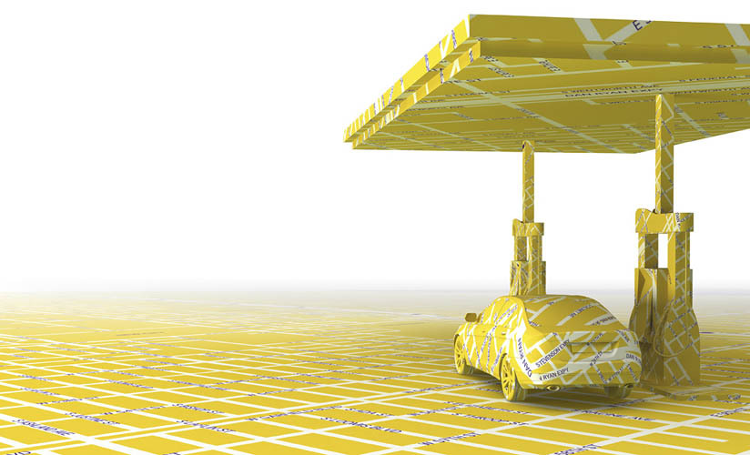 0179_mapped_gas_station-jpg