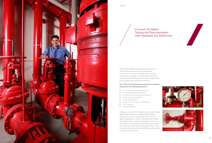 0245_220trl_brochure-6website-jpg