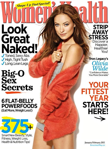 olivia-wilde-womens-health-mag-jan-2011-jpg