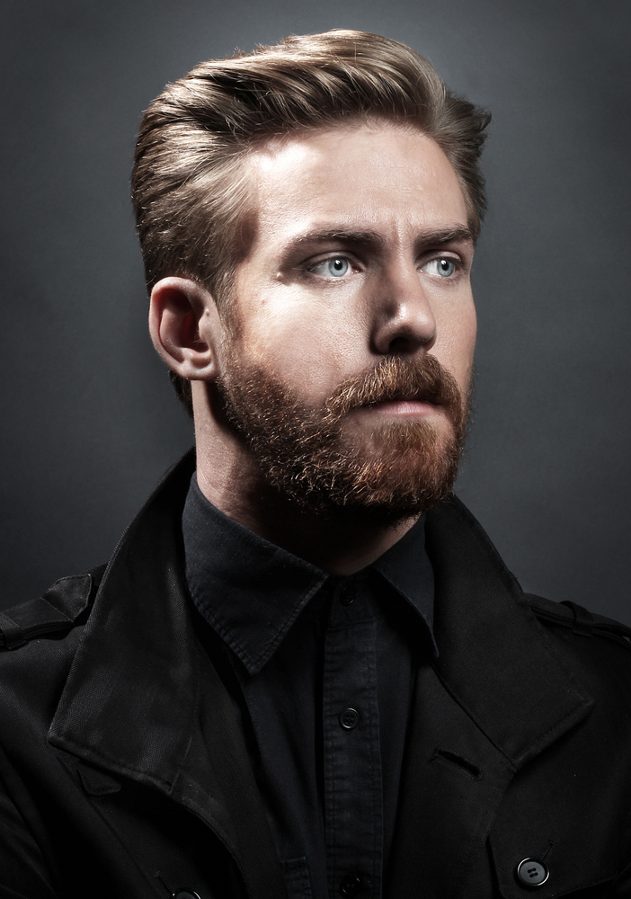 bearded-guy-raw-web-jpg