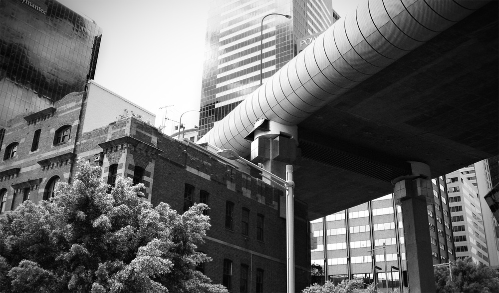 img_0023_sydney_overpass-jpg