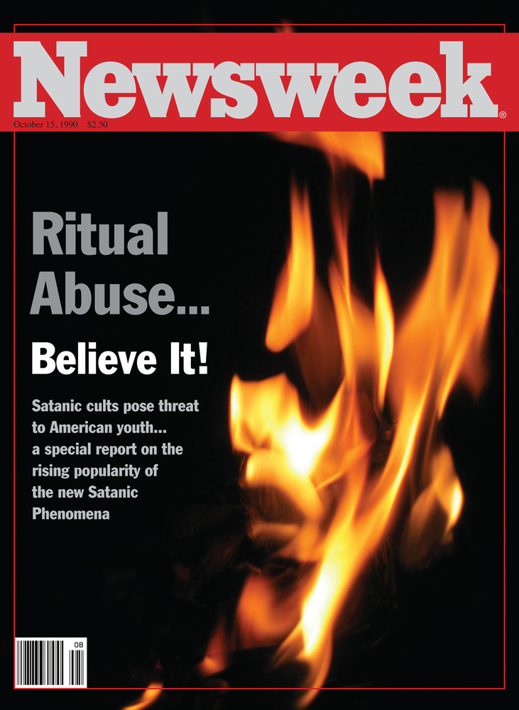 newsweek_cover_final-jpg