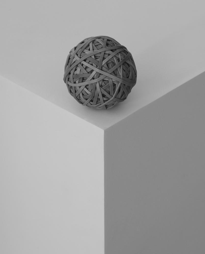 rubberballweb-jpg