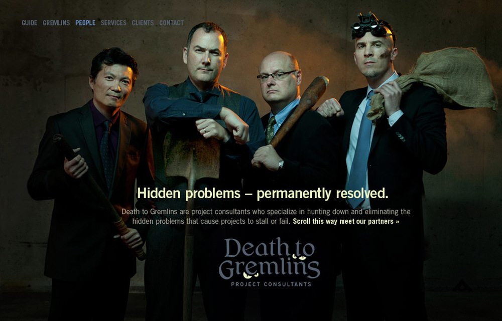 deathtogremlins_website-jpg