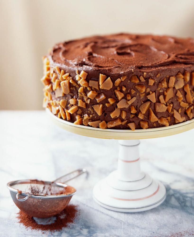 chocolate-paradise-cake-jpg