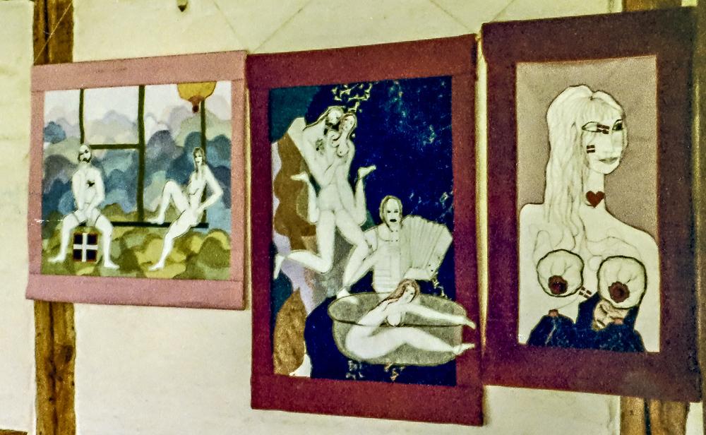 1980-32-jpg