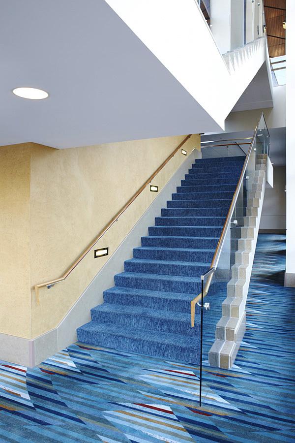 wpbcc-stairs-jpg