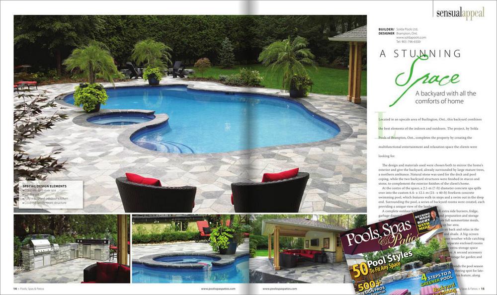 solda-magazine-editorial-jpg