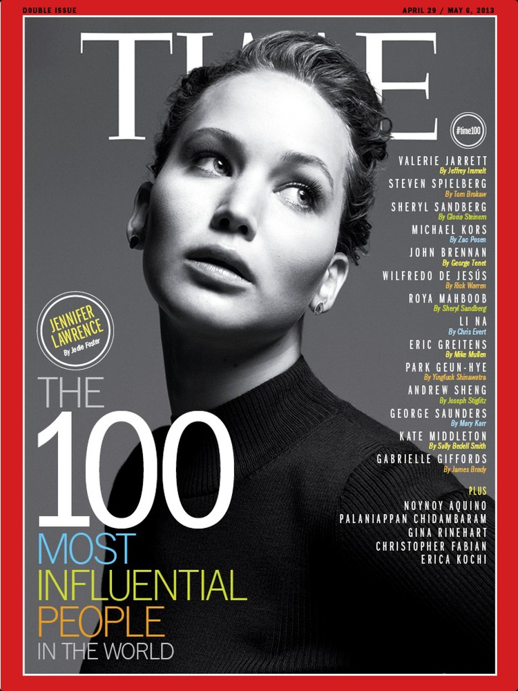 fashion_scans_remastered-jennifer_lawrence-time-april_29_2013-scanned_by_vampirehorde-hq-1-jpg