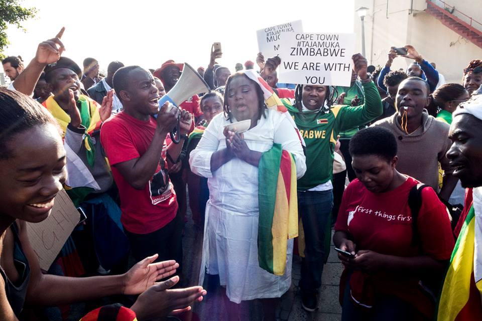 zimbabwe-solidarity-march-jpg