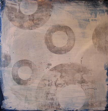 0065_blue-circles-jpg