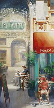 man_cafe-jpg