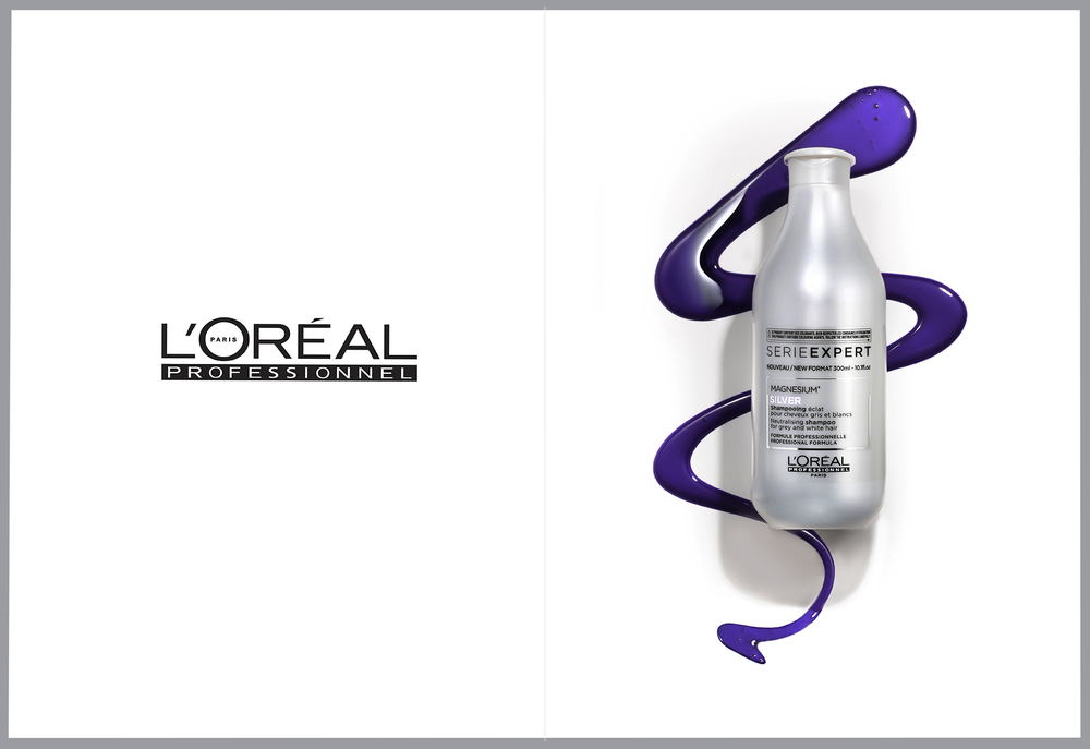 l-oreal-silver-lsp-jpg