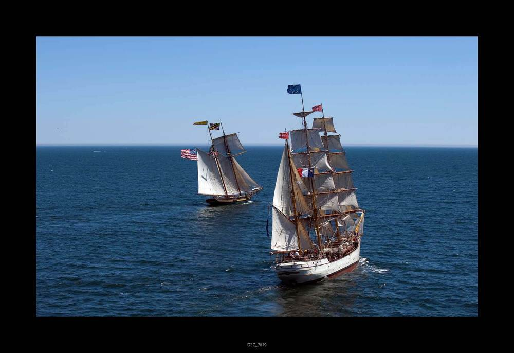 tall-ships-2009_page_28-jpg