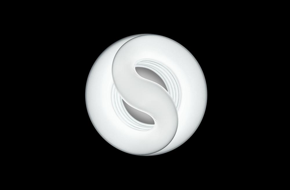 hiscoxlightbulb_rt_v3-jpg