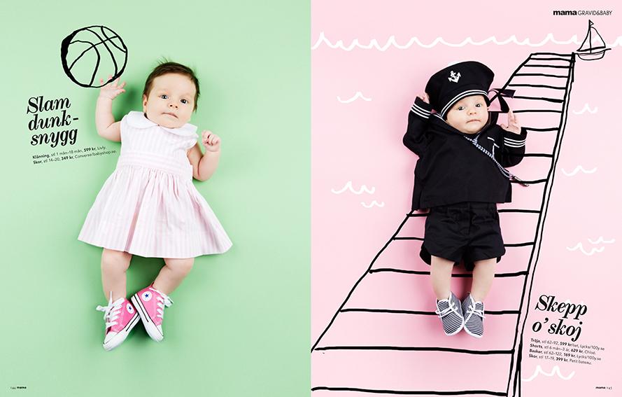 mama-babymode-pdf-2-jpg
