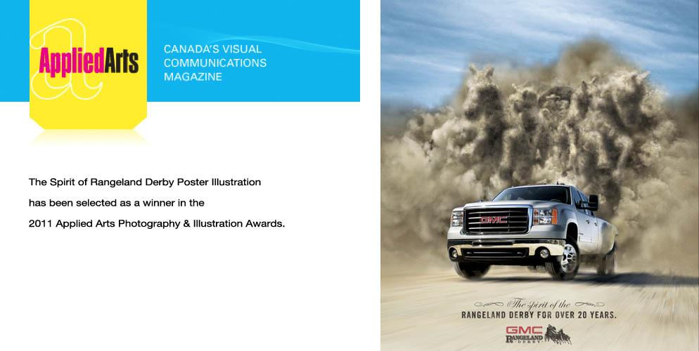 0002_gmc_rangeland_derby_award-jpg
