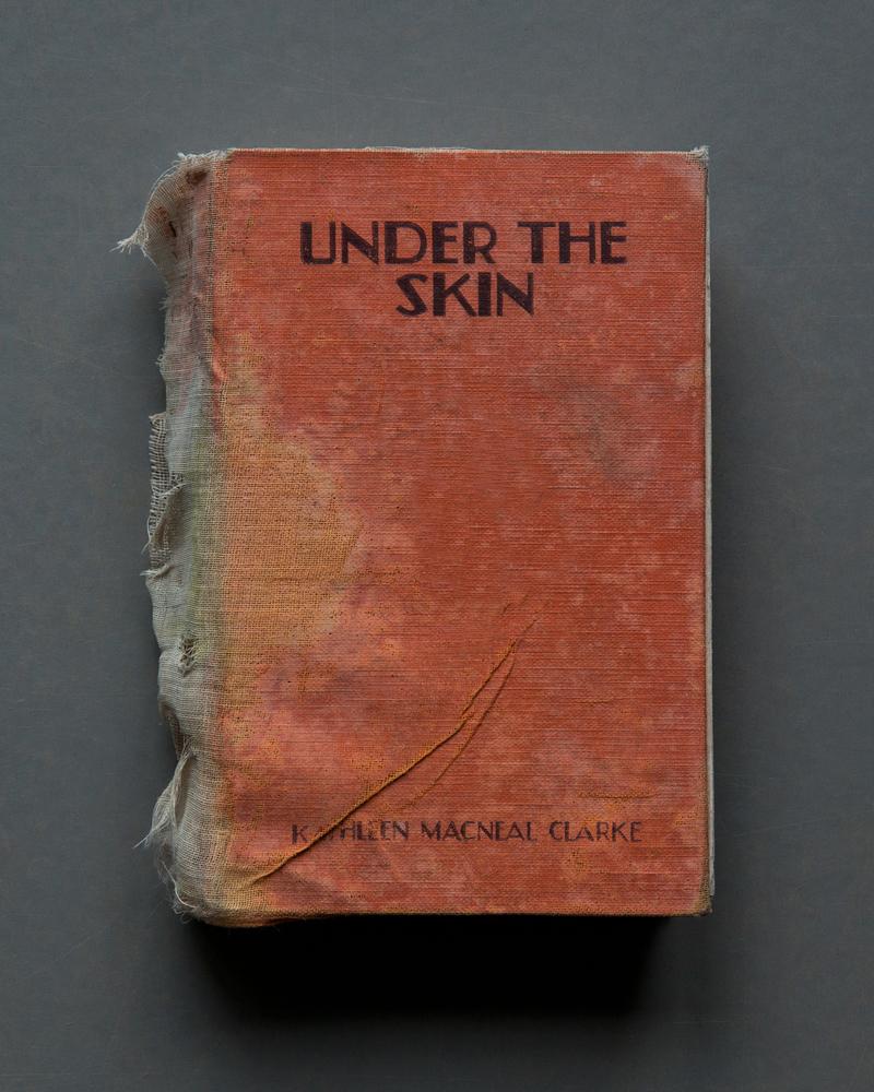 under-the-skin-jpg