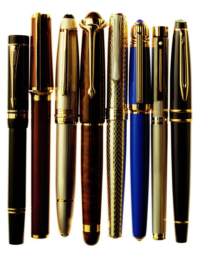 pens-1-jpg
