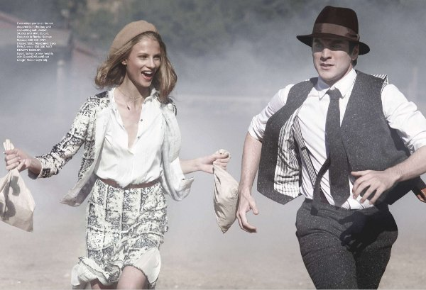bonnie-and-clyde_anna-selezneva_and_wes-bentley_2-jpg