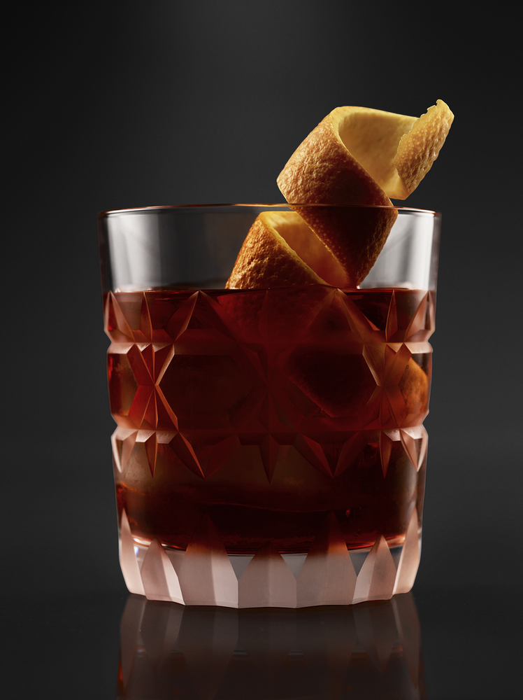 meehans-manual-cocktail123935_east-india-negroni_02mt-jpg