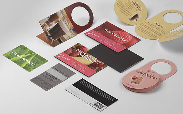 cards3-jpg