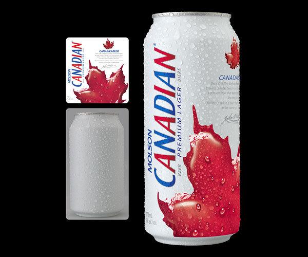 0095_molson-canadian-jpg