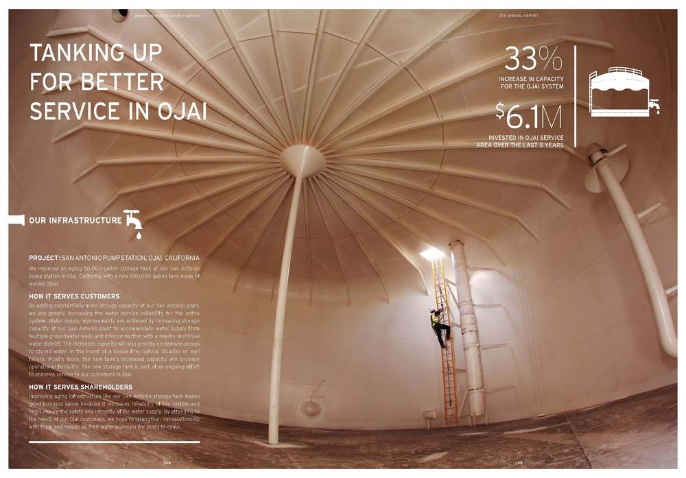 0071_352water_tank_spread_awr2011annualreport-2-jpg