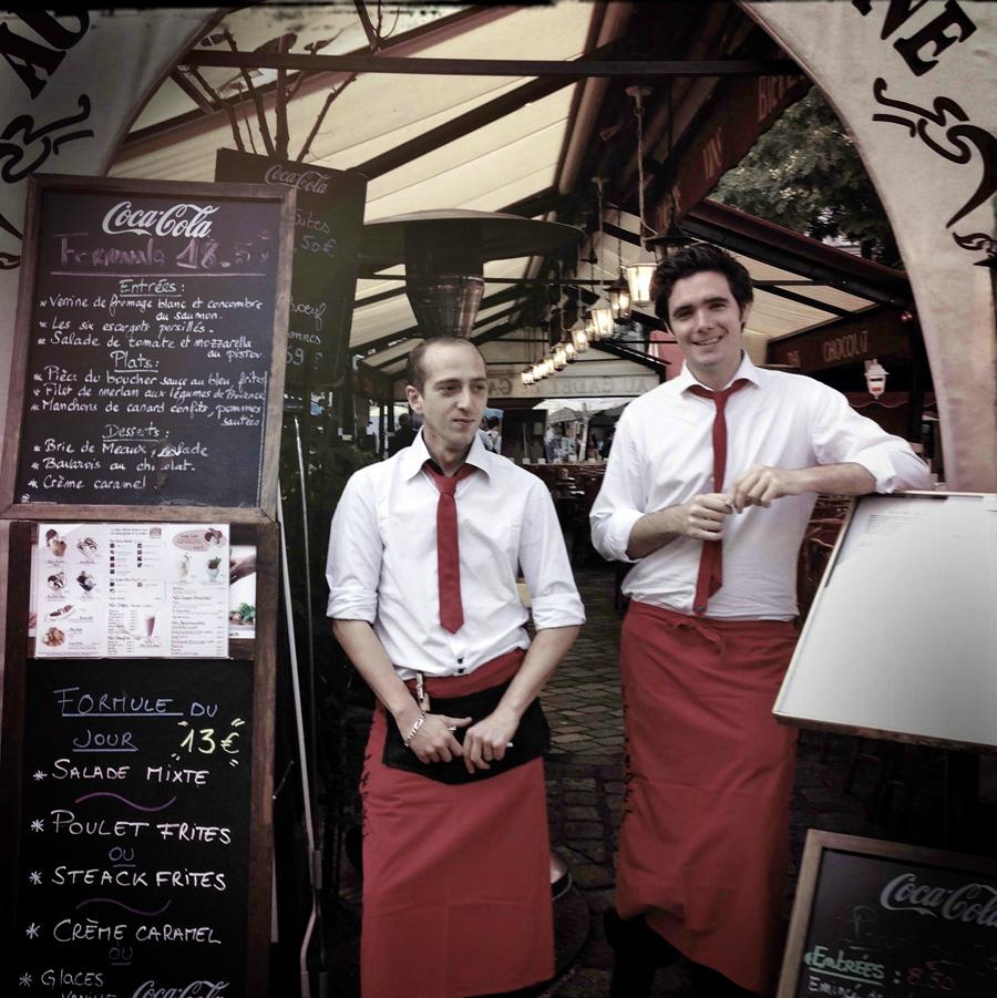 french_waiters-jpg