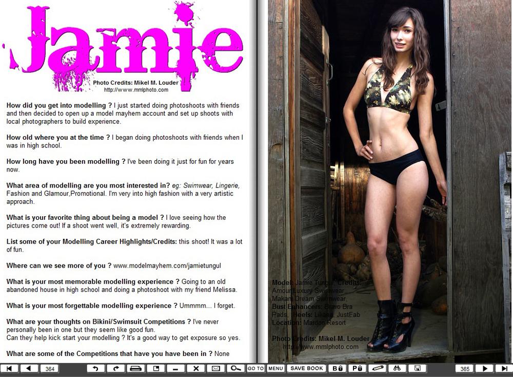 bikinigirlmay-jamie-364-365-jpg