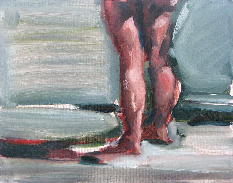 legs-jpg