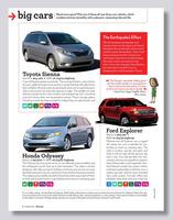 cars6-jpg