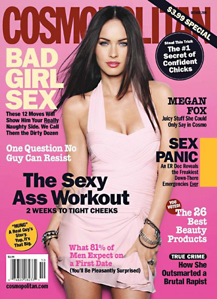 megan-fox-cosmo-cover-photo-october-20091-jpg