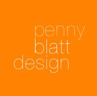 pennyblattdesignopeningpage2-jpg