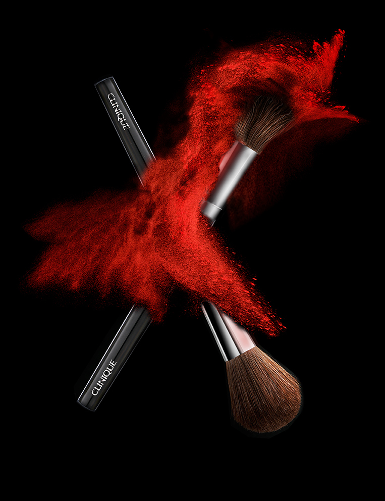 brushes-and-powder-flat-low-res-jpg