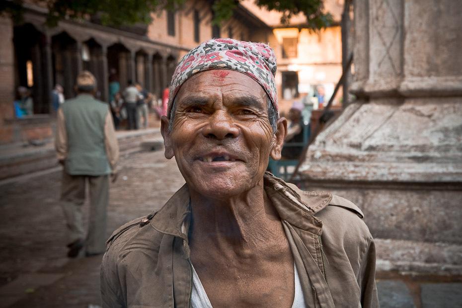 nepal_26-jpg