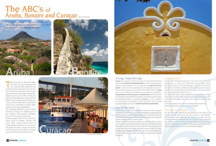 curacao-2012-spread4-jpg