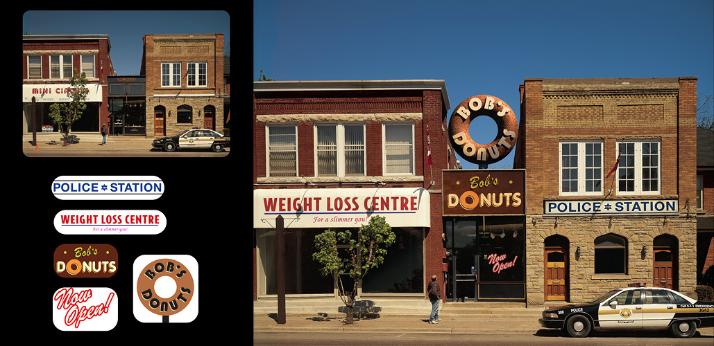 0136_bobs_donuts-jpg
